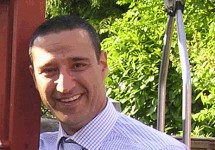 Yair Cohen Internet Lawyer