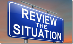 Online_Review_lawyer